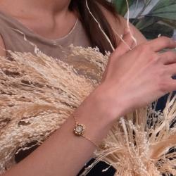 Bracelet Galant Santorin -...
