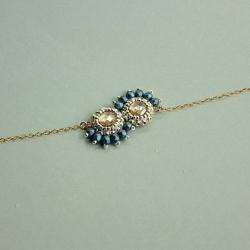 Bracelet Charmant -...