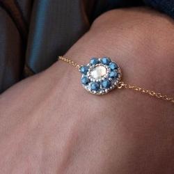 Bracelet Galant - Manhattan...