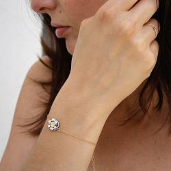 Bracelet Coquet Venise -...