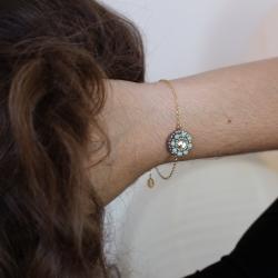 Bracelet Galant Bergen -...