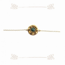 Bracelet Galant Séville -...