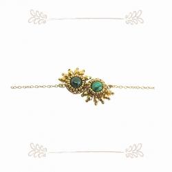 Bracelet Charmant Séville -...