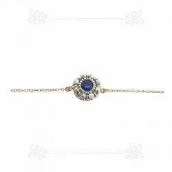 Bracelet Galant Dublin -...