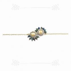 Bracelet Charmant Dublin -...